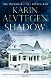 Shadow by Karin Alvtegen front cover