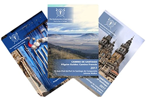 camino-frances-three-guides-in-one-how-to-prepare-the-guidebook-to-the-camino-frances-and-the-pilgri