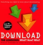 Download: The Lowdown