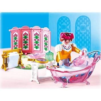 PLAYMOBIL® 4252   Königliches Badezimmer