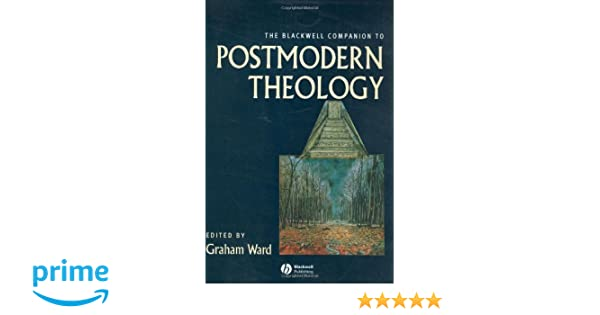 Post phenomenology essays in the postmodern context