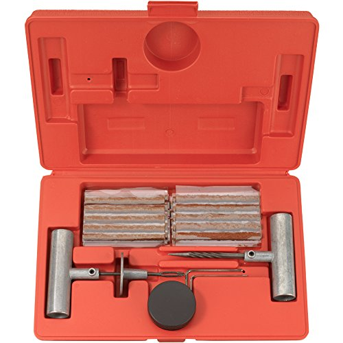 tooluxe-50002l-universal-tire-repair-kit-35-piece-value-pack