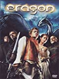 Eragon [Italian Edition] by edward speleers