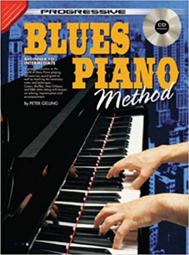 Blues   Free Pdf Ebook Download Search Engine