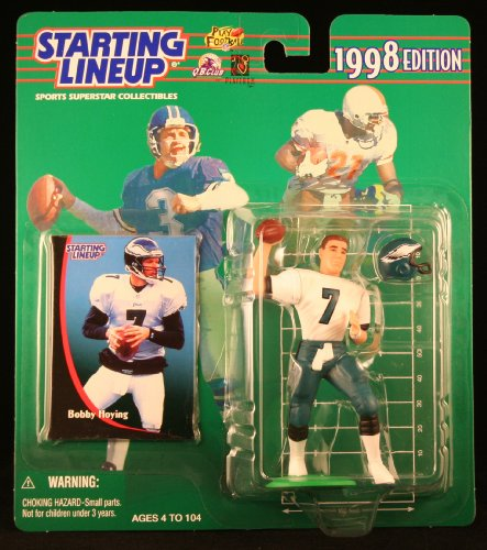 bobby-hoying-philadelphia-eagles-1998-nfl-starting-lineup-action-figure-exclusive-nfl-collector-trad