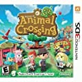Animal Crossing: New Leaf | Learning Toys