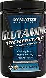 Dymatize Glutamine — 500 g Review