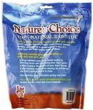 Loving Pets Nature's Choice 100-Percent Natural