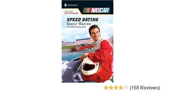 Speed Dating Londen 31 mei