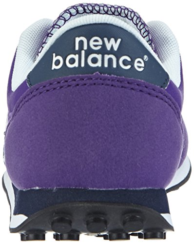 New Balance 410 - Zapatillas unisex Morado (purple)