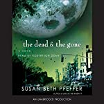 The Dead and the Gone | Susan Beth Pfeffer