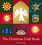Book Of Christmas Crafts