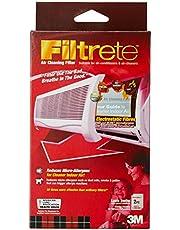 Filtrete Aircon Filter 9808-2, 30cm x 60cm