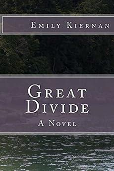 Great Divide by [Kiernan, Emily]