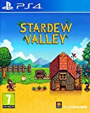 STARDEW VALLEY (PS4)