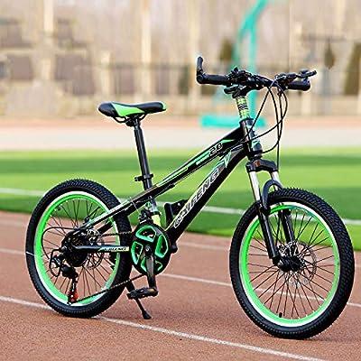 Defect Bicicletas Infantiles Bicicleta de montaña para niños ...