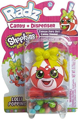 Shopkins Easter basket ultimate Shopkins gift