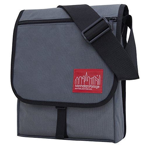 manhattan-portage-manhattan-bag-grey