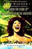 img - for Search for Signs of Intelligent Life in the Universe by Jane Wagner (1991-02-03) book / textbook / text book
