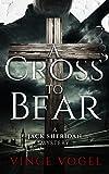 A Cross to Bear: A Jack Sheridan Mystery