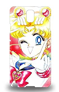 New Arrival Premium Note 3 3D PC Case Cover For Galaxy Japanese Sailor Moon ( Custom Picture iPhone 6, iPhone 6 PLUS, iPhone 5, iPhone 5S, iPhone 5C, iPhone 4, iPhone 4S,Galaxy S6,Galaxy S5,Galaxy S4,Galaxy S3,Note 3,iPad Mini-Mini 2,iPad Air )