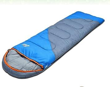 El Saco de Dormir al Aire Libre Que acampa Adulto Puede Luchar el Saco de Dormir