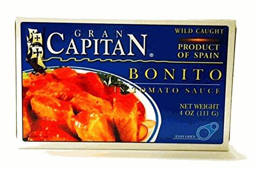 tuna fish sauce - 8