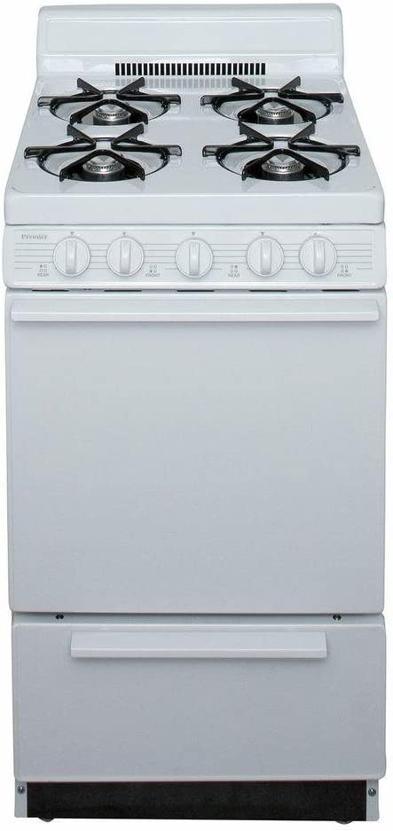 2.42 Cu. Ft. Gas Range Finish: White 51gTjlKHXQLSL1024_