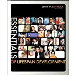 Looseleaf for Essentials of Life-Span Development, Santrock, John, 007752795X
