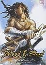 Blood & Steel, tome 2 par IP