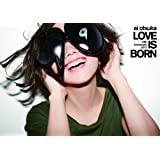 大塚 愛 LOVE IS BORN ~10th Anniversary 2013~ [DVD]