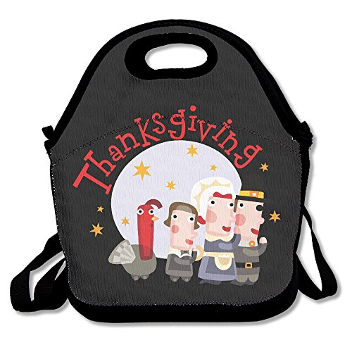 happy-thanks-giving-day-lunch-box-bag-for-student-kids-adult-men-women-girl-boylunch-tote-lunch-hold