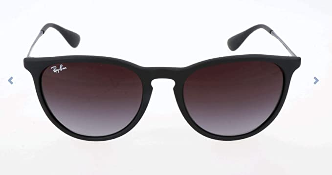 Erika Ban Round Sunglasses Ray Rb4171 HYbEDW9e2I