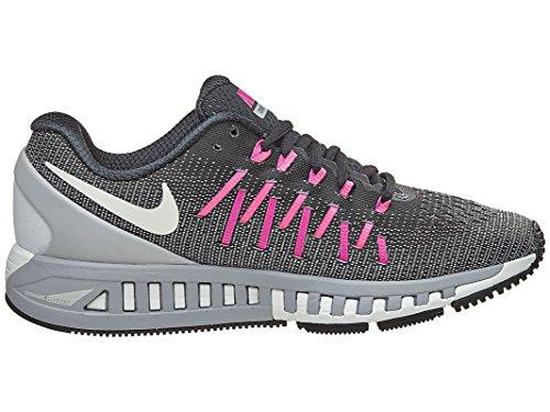 Womens Nike Air Zoom Odyssey 2 Scarpa Da Corsa