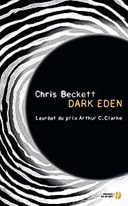 """Afficher """"Dark Eden"""""""