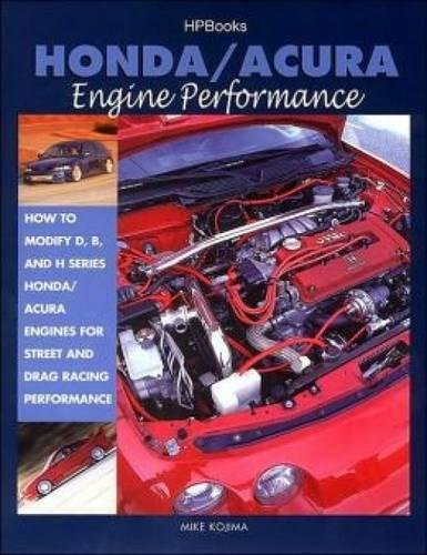 honda-acura-engine-performance