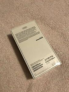 Apple iPhone 7 Unlocked GSM 4G LTE Quad-Core Phone w/ 12MP Camera - (Verizon)