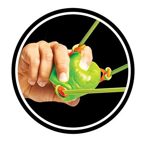 Diggin Slimeball Slinger and Target Practice Pack by Diggin (Image #3)