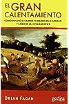 https://libros.plus/el-gran-calentamiento-como-influyo-el-cambio-climatico-en-el-apogeo-y-caida-de-las-civilizaciones/