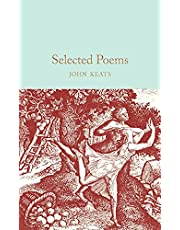 Collector's Library: Selected Poems: John Keats