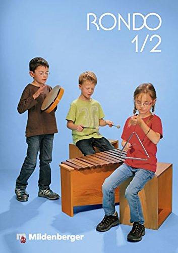 rondo-1-2-schlerbuch