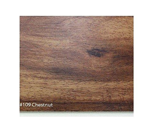 Chestnut | ECONOMICAL Solutions Infinite Ware Vinyl Plank Flooring EVP - 5.75
