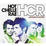 Lovesick Electric ~ Hot Chelle Rae