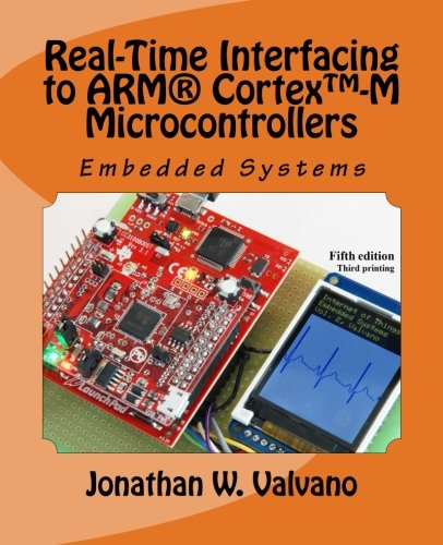 embedded-systems-real-time-interfacing-to-arm-cortextm-m-microcontrollers