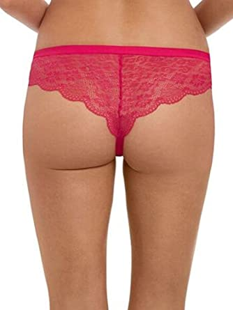 edece110ea42 Freya Fancies Brazilian Brief: Amazon.co.uk: Clothing