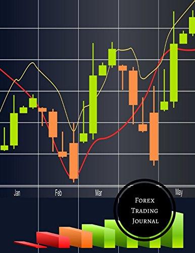 51gTsYdywRL - Forex Trading Journal: Forex Trading Log