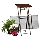 XL Industries Canvas Carrying Case for the Standard Folding Lectern