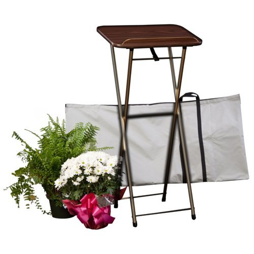 XL Industries Canvas Carrying Case for the Standard Folding Lectern by XL IndustriesTM