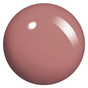 OPI Lacquer Laca de Uñas Color Nla15 Dulce de Leche - 1 Unidad: Amazon.es
