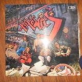 Xoxonees (Cbs // Vinyl)